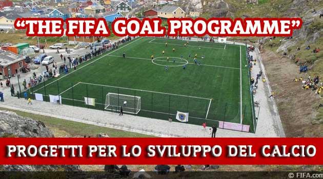 fifa goal programme14