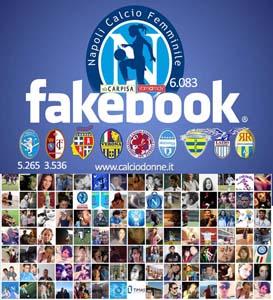 facebook2013p