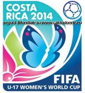FIFA U-17_Womens_World_Cup_2014