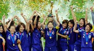 giappone_campione_mondo2011