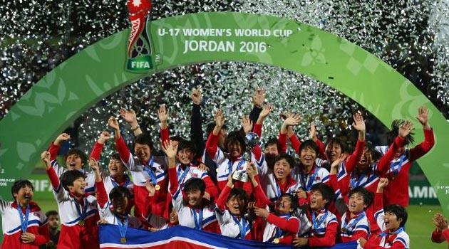 worldwide u17 jordania16