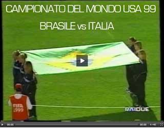 usa99-Brazil-Italy