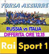 Russia-Italy-deferred