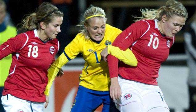 sweden_norge