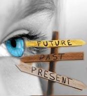 guardare_futuro