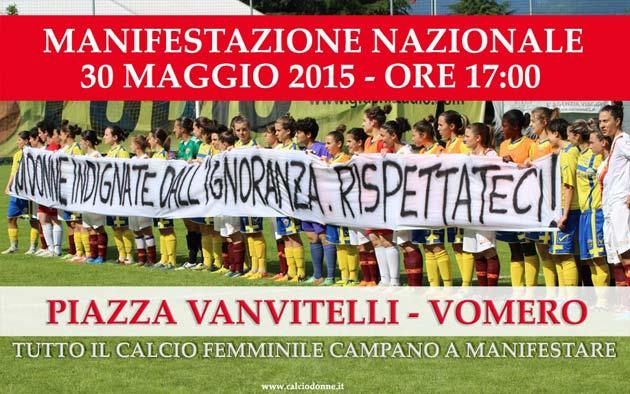 napoli2015 event
