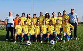 castelvecchio_under19_2010-2011