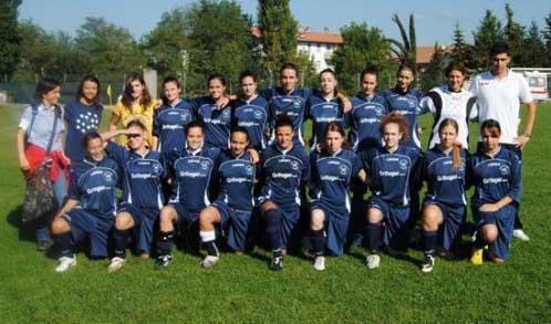 perugia201020111