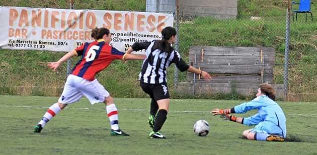 sienna-bologna-juniores14