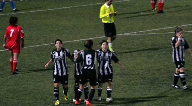 Siena-Perugia-juniores14