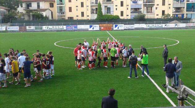 Vicenza-sample-Italian-juniores14