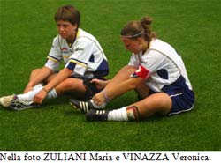 zuliani_vinazza