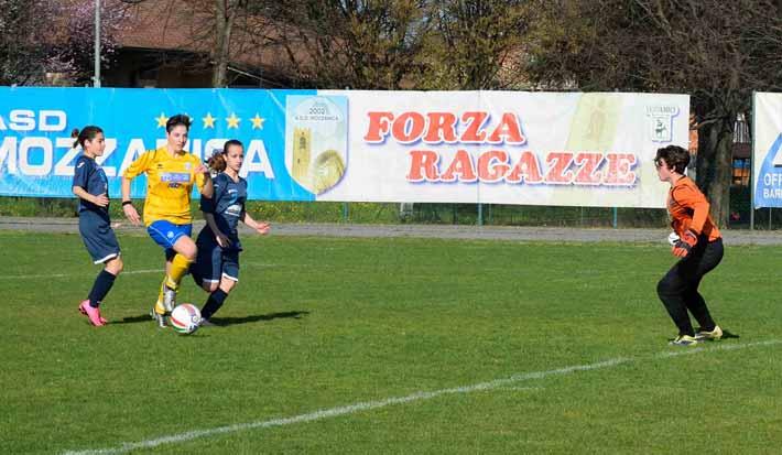 mozzanica dreamers16