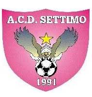 seventh-Verona