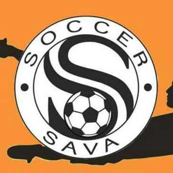 soccer sava