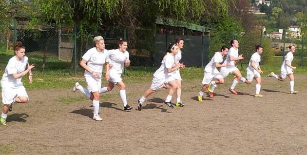 Vicenza-calciofemm14g