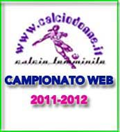 campionato_webCD