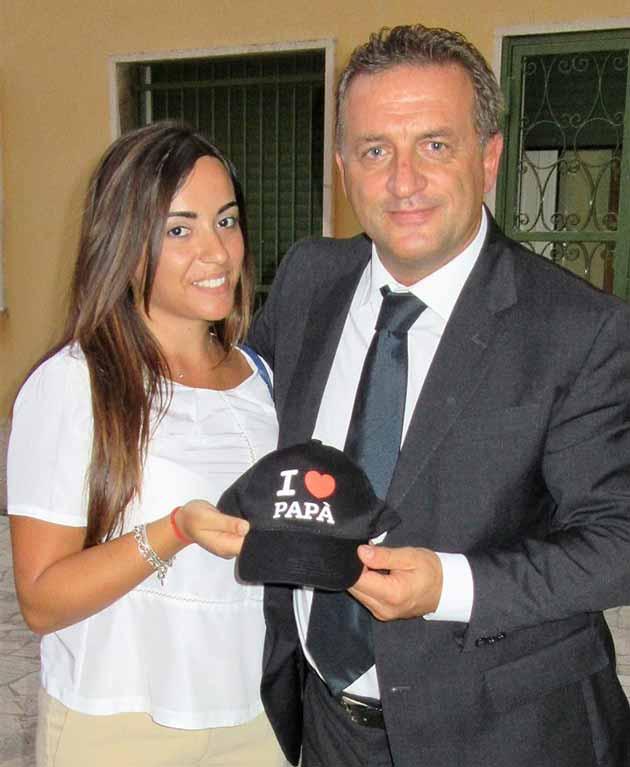 cappellutti roberta giorgio ceccarelli916