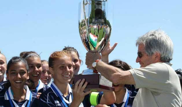 under15-torneoregioni-2014