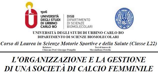 graduate thesis-petrella14
