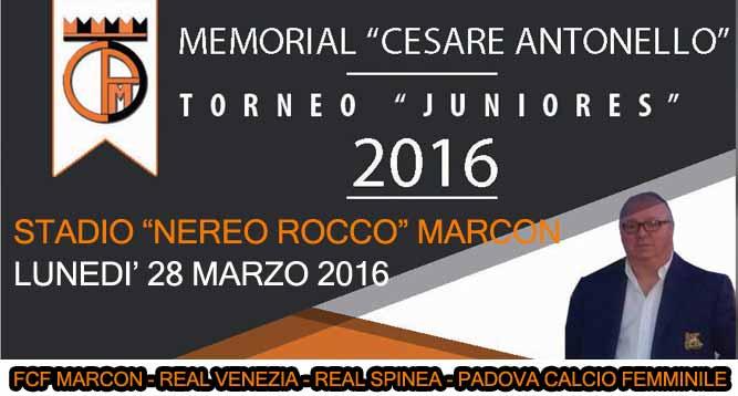 marcon memorial2016