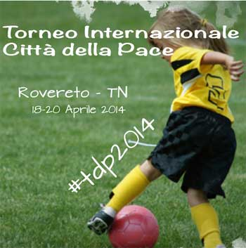 torneo-pace14