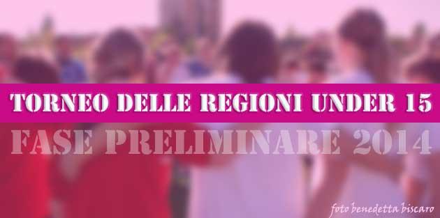 Tournament-regions-u1514g