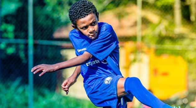 uefa children's foundation1617