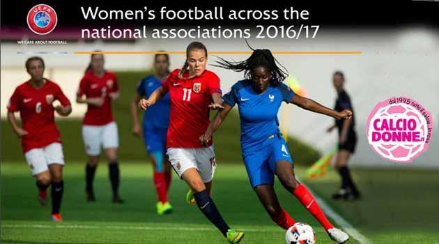 uefa report201617