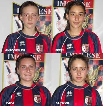 convened-under15-Imola