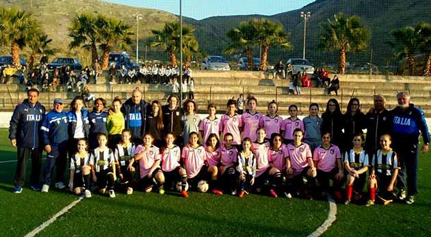danone cup17