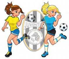juve-timers-female