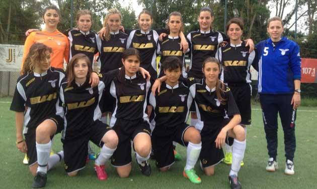 lazio-very young-derbyroma14g