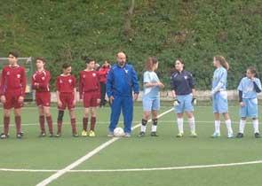 Lazio-Rome-Tevere-timers