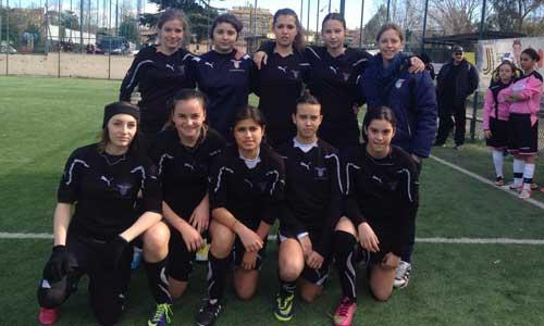 lazio-under14-vis-roma14