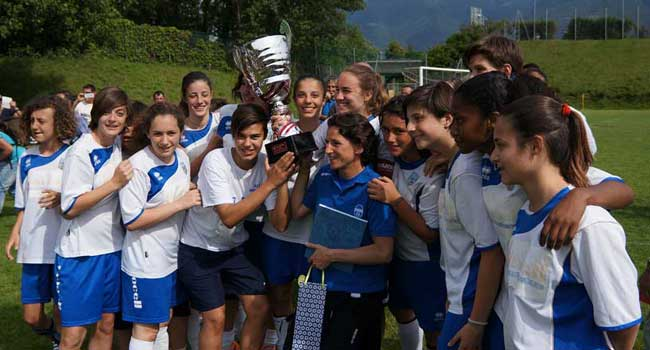 Tournament-ascona-giovanissime2014