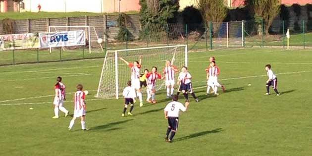 Vicenza-timers-carmenta14g