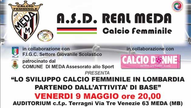 realmeda-conference-2014