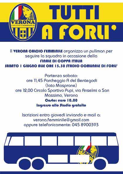 Verona-bus-forli