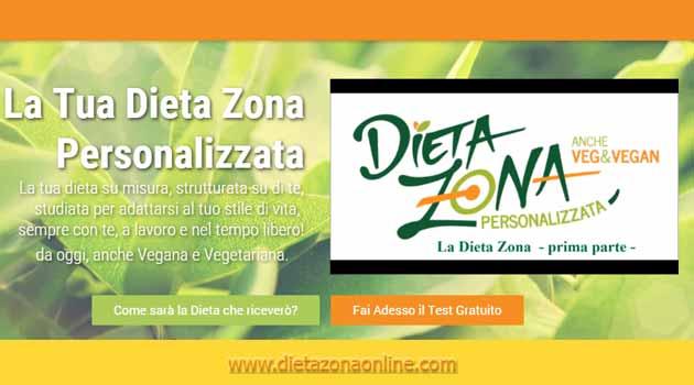 dietazona1215