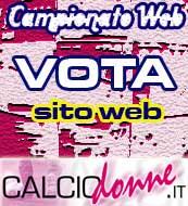 1campionatoweb