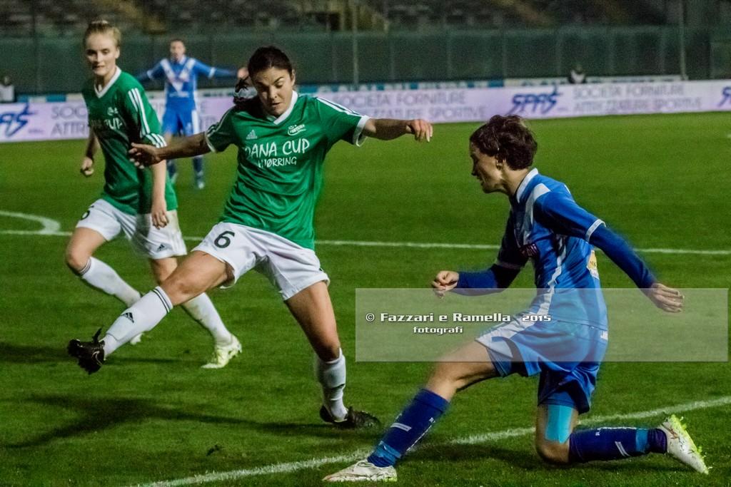 Brescia-Fortuna-300