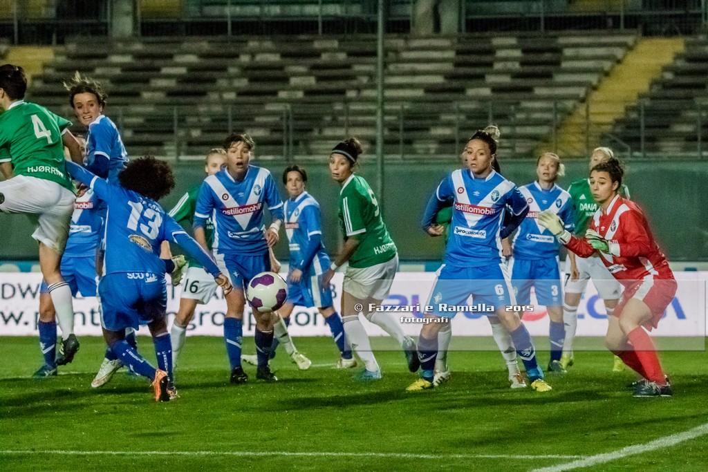 Brescia-Fortuna-305