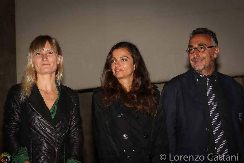 Parma-football-femminile2
