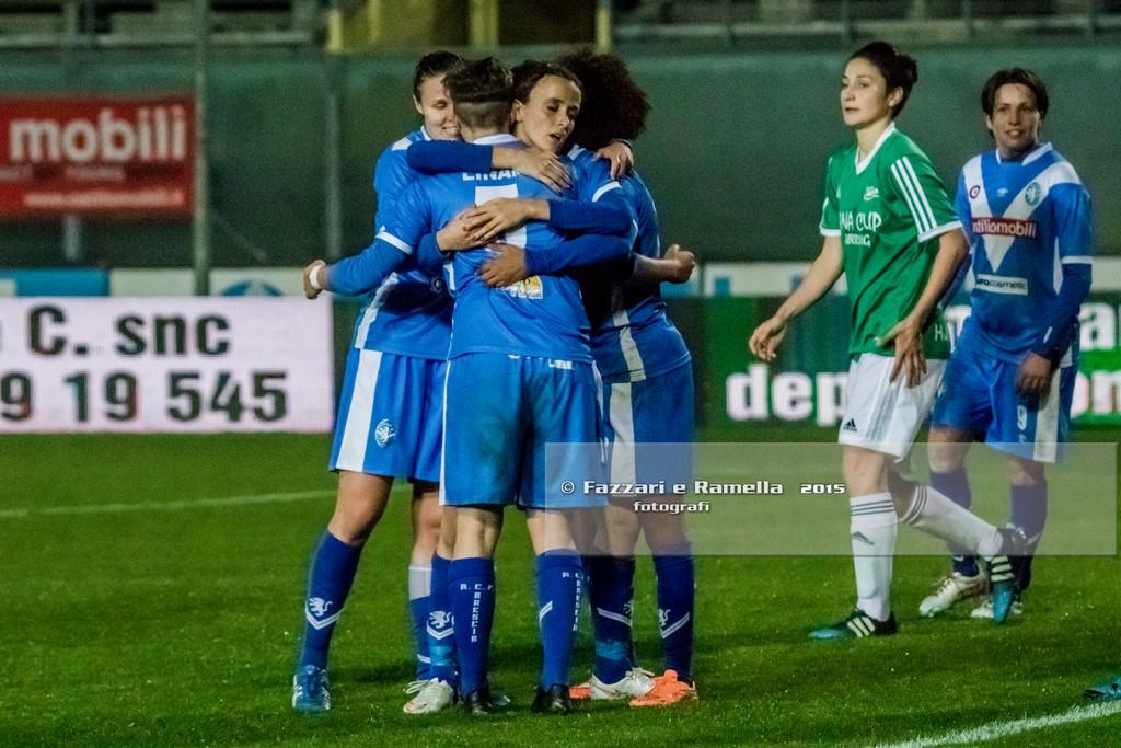 Brescia-Fortuna-307