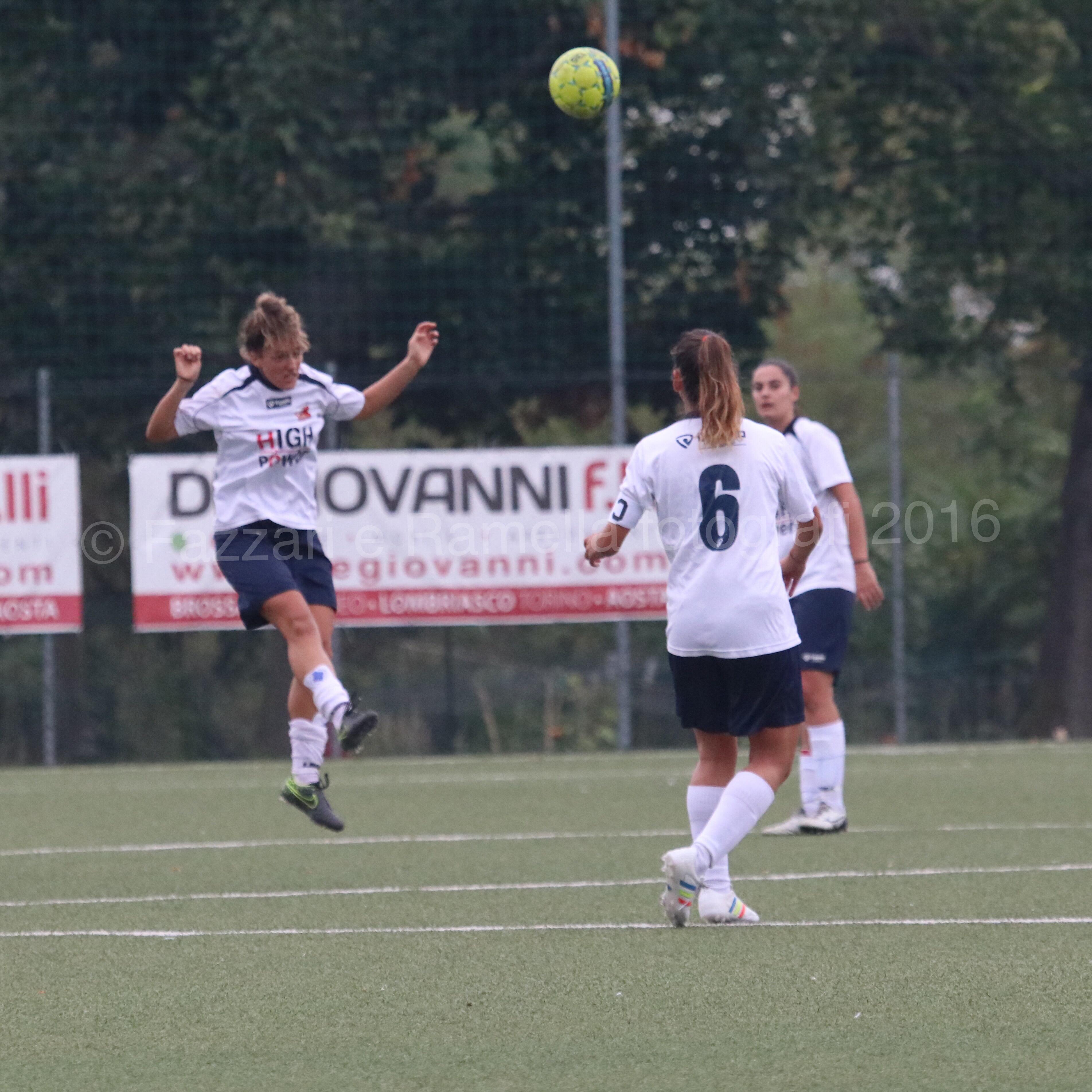 Cuneo - S.Zaccaria