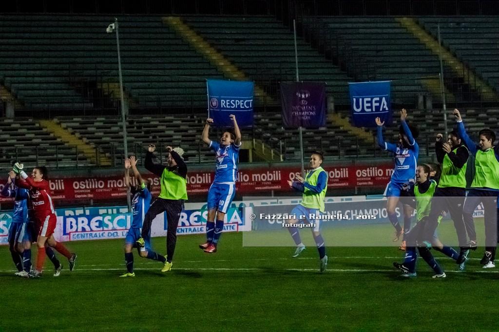 Brescia-Fortuna-317
