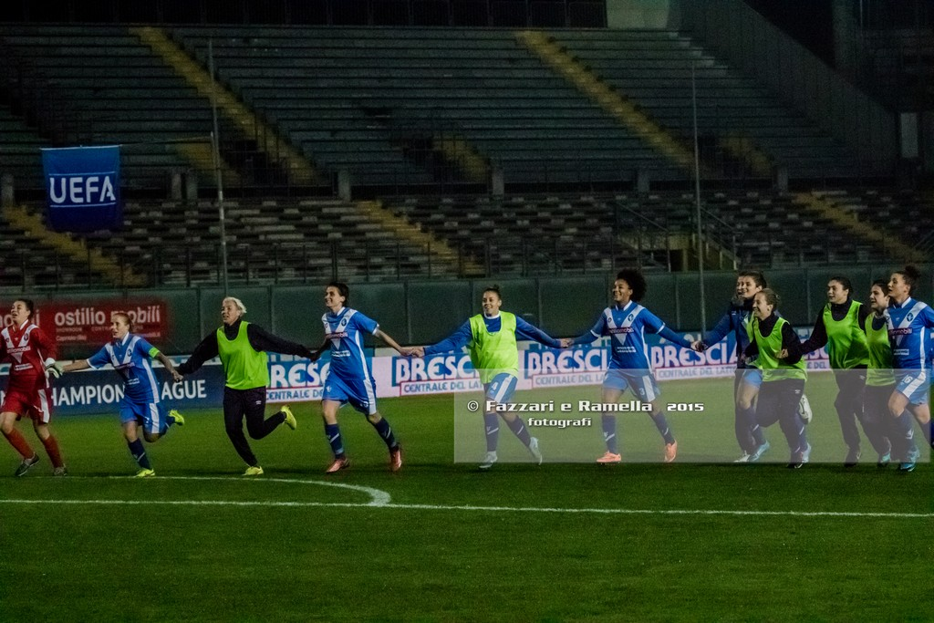 Brescia-Fortuna-316