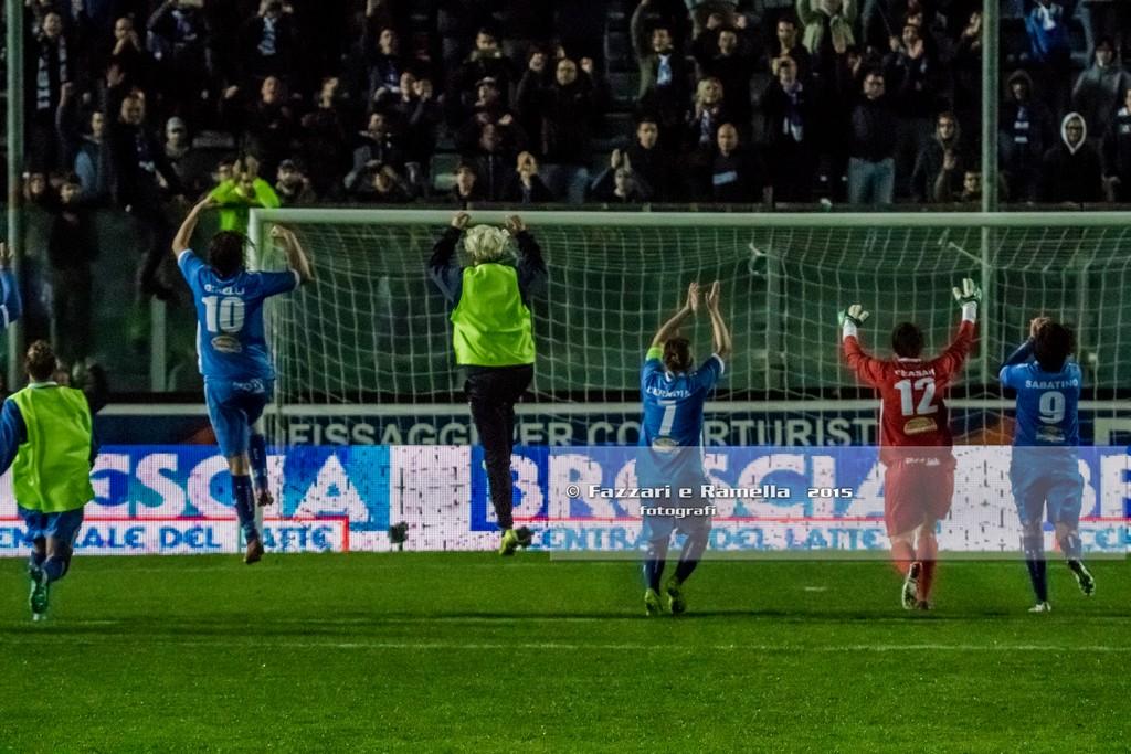 Brescia-Fortuna-315