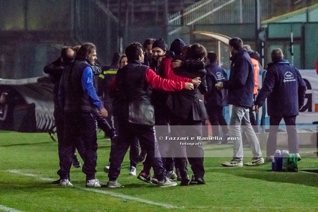 Brescia-Fortuna-310